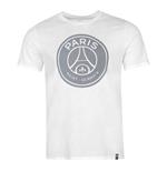 t-shirt-paris-saint-germain-2017-2018-weiss-