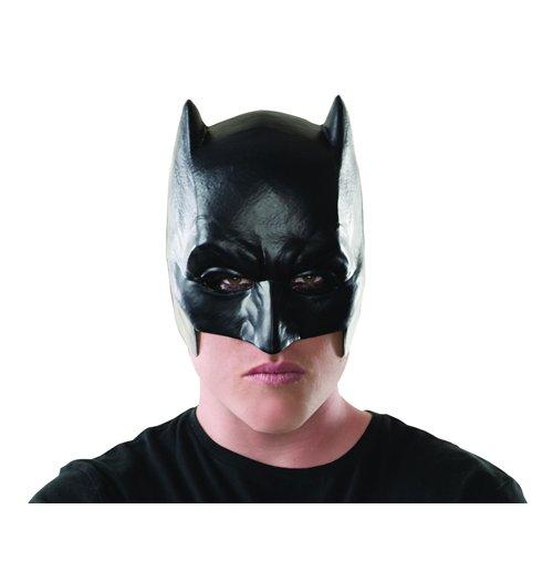 Image of Costume da carnevale Batman vs Superman 269518