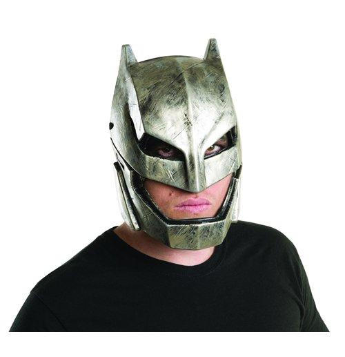 Image of Costume da carnevale Batman vs Superman 269519