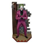 batman-1966-maquette-classic-joker-35-cm