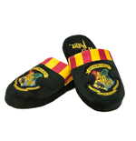 schuhe-harry-potter-269569
