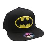 kappe-batman-269658