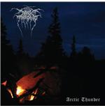 vinyl-darkthrone-arctic-thunder