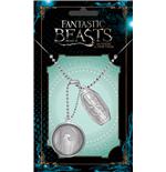 anhanger-fantastic-beasts-269672