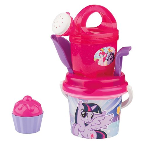 Brinquedo My little pony 269683