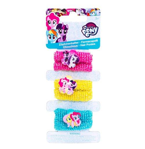 Brinquedo My little pony 269690