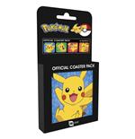 untersetzer-pokemon-269691