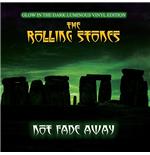 vinyl-rolling-stones-not-fade-away