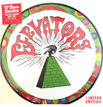vinyl-13th-floor-elevators-you-re-gonna-miss-me-rsd-2016-