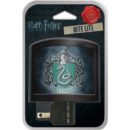 Image of Accessori per la casa Harry Potter 269912
