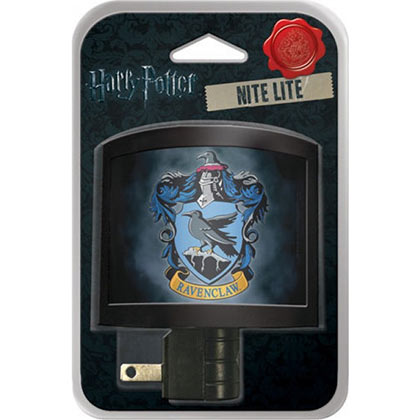 Image of Accessori per la casa Harry Potter 269913