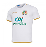 trikot-italien-rugby-2017-2018-away
