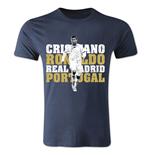 t-shirt-real-madrid