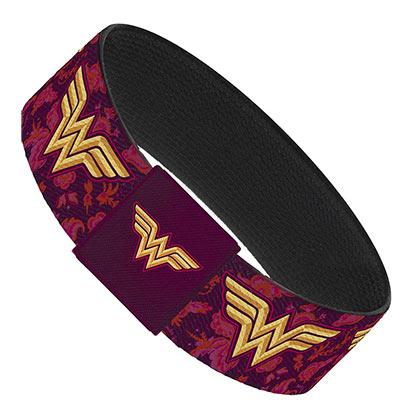 armband-wonder-woman