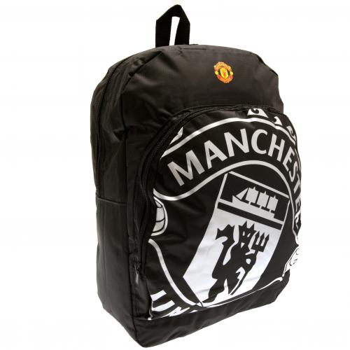 rucksack-manchester-united-fc-270014