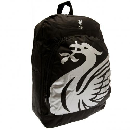 rucksack-liverpool-fc-270019