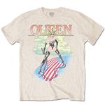 t-shirt-queen-270051