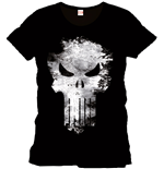 t-shirt-the-punisher-270069