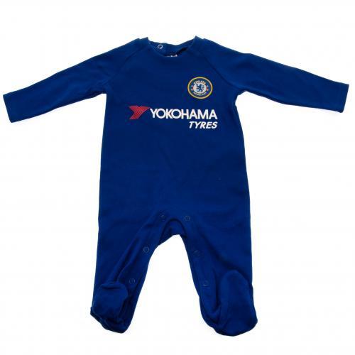 baby-pijama-0-3-monate