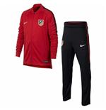 trainingsanzug-atletico-madrid-2017-2018-rot-