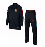 trainingsanzug-fc-barcelona-2017-2018-schwarz-