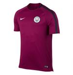 t-shirt-manchester-city-fc-2017-2018