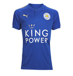 trikot-2017-18-leicester-city-f-c-2017-2018-home