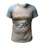 t-shirt-miami-dolphins-270492