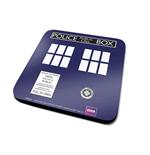 untersetzer-doctor-who-270573