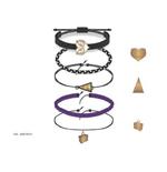 armband-fantastic-beasts-270583