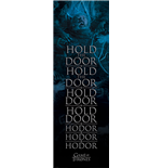 poster-game-of-thrones-270588