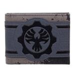 geldbeutel-gears-of-war-270589