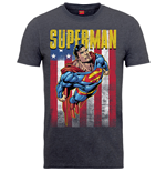 t-shirt-superman-270641