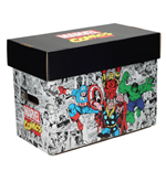 marvel-comics-archivierungsbox-characters-40-x-21-x-30-cm