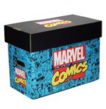 marvel-comics-archivierungsbox-logo-40-x-21-x-30-cm