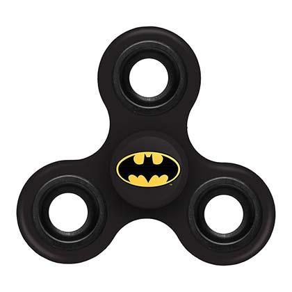 finger-spinner-batman