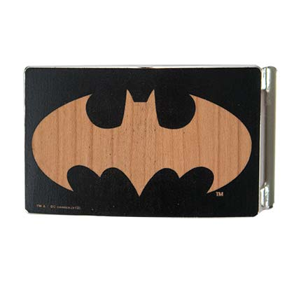 schnalle-batman