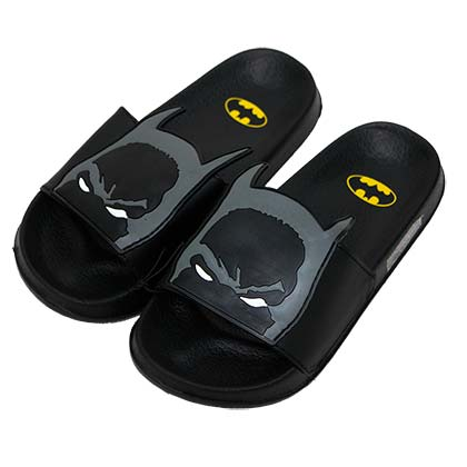 Pantoufle Batman