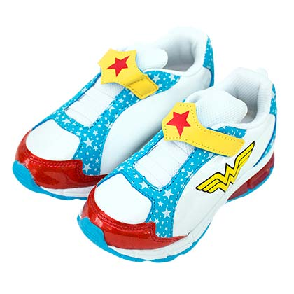 schuhe-wonder-woman-unisex