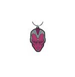 schlusselring-the-avengers-270770