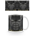 tasse-batman-vs-superman-270792, 9.50 EUR @ merchandisingplaza-de