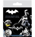 brosche-batman-270815