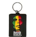 schlusselring-bob-marley-270892