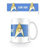 tasse-star-trek-271082