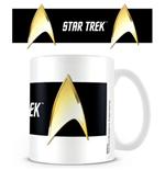 tasse-star-trek-271084