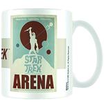 tasse-star-trek-271085