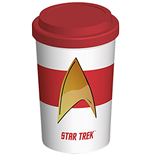 tasse-star-trek-271091