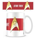 tasse-star-trek-271092