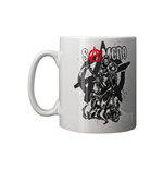 tasse-sons-of-anarchy-271102