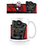 tasse-nightmare-before-christmas